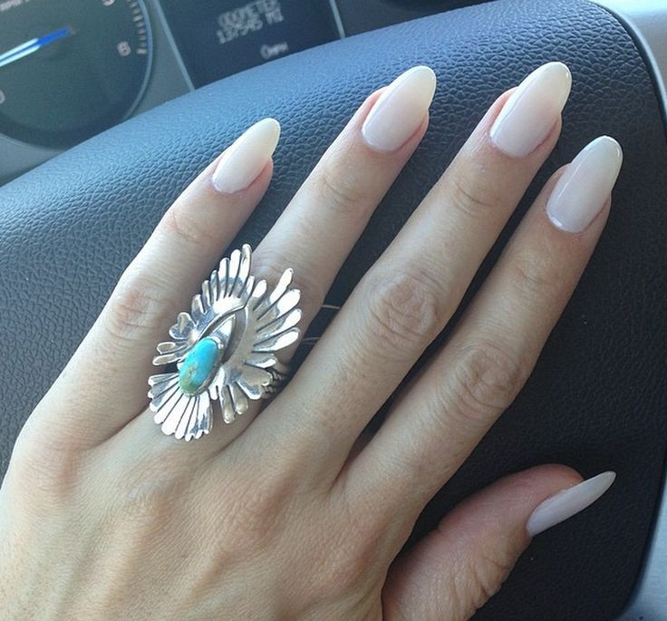 Nail Trends for 2016 | Pink Onion Beauty Blog. Fashion tips (hint ...