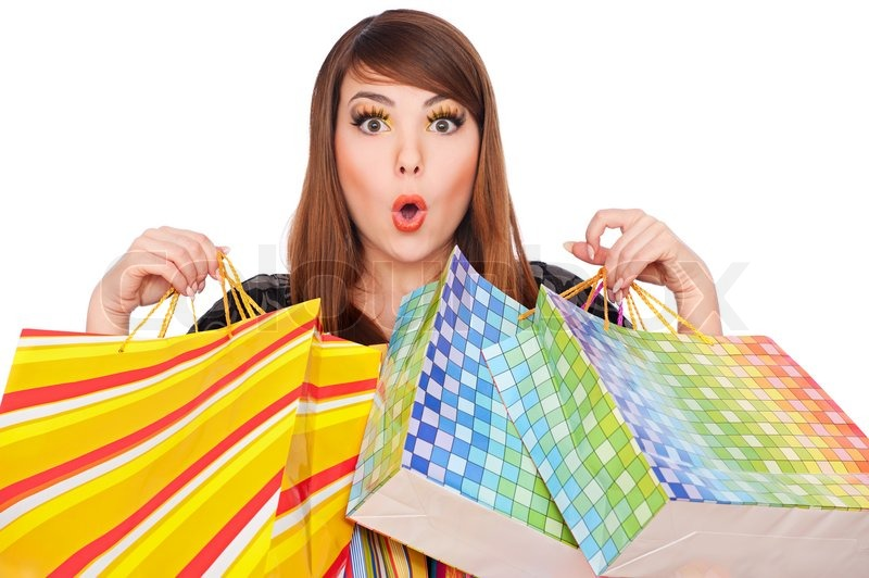 3997189-funny-girl-with-shopping-bags